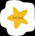 Idėjos